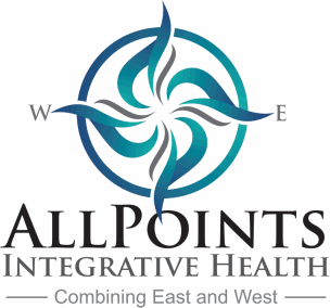 AllPoints Integrative Health